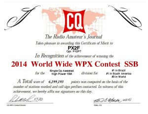 PX2F_2014SSB_WPXcertificate